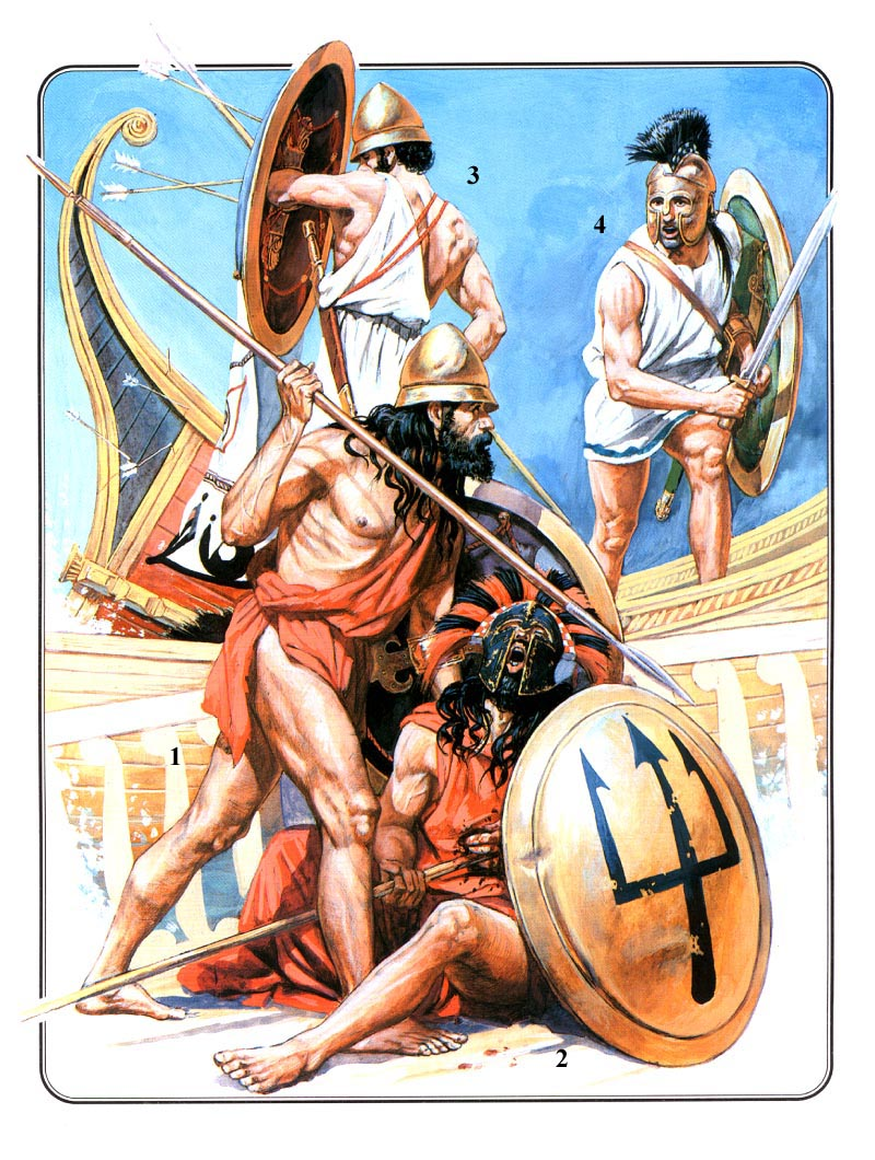 """culture study of spartan society Essay on aspects of spartan culture:: 9 works cited """" spartan society and values according to tyrtaeus and xenophon - """"to face the blood and the slaughter."""