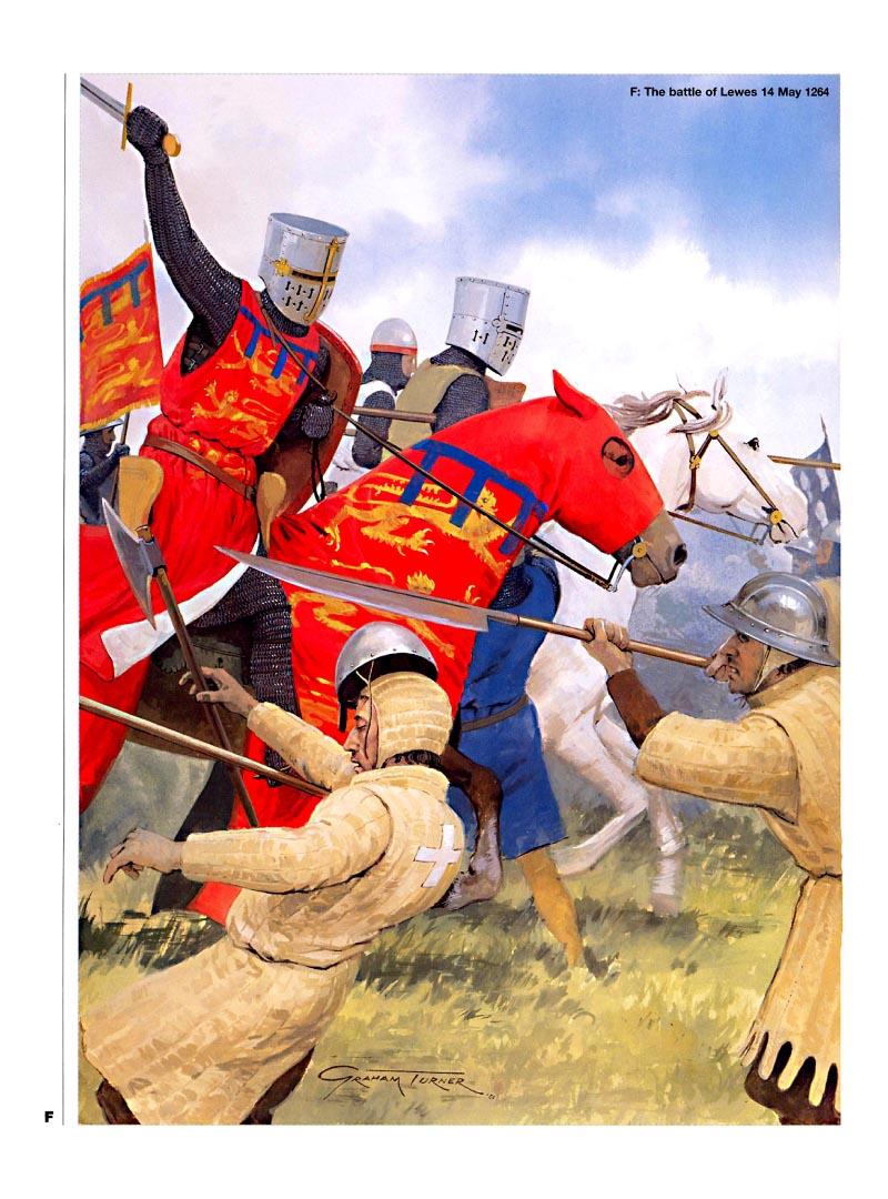 http://dick-k.narod.ru/Historical_Arts/English_Knight/English_Knight_05.jpg