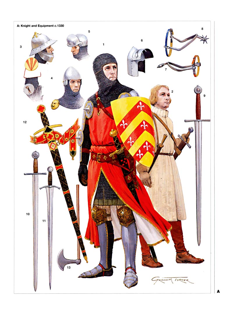 http://dick-k.narod.ru/Historical_Arts/English_Knight/English_Knight_06.jpg