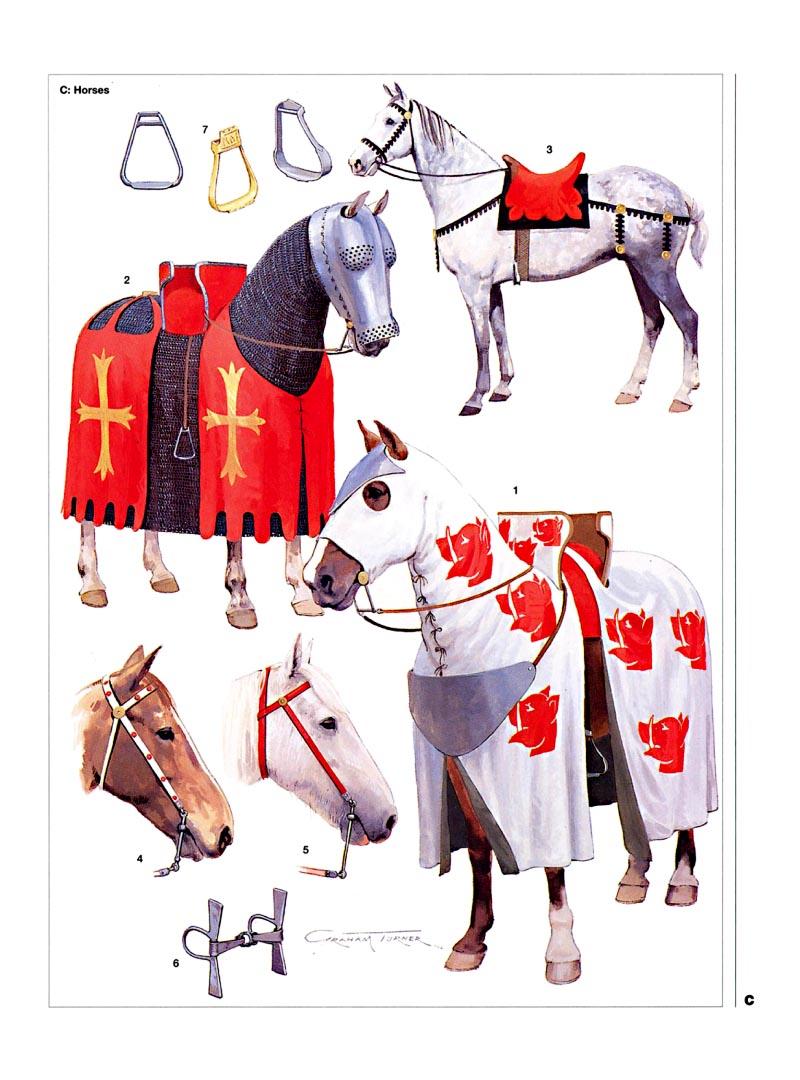 http://dick-k.narod.ru/Historical_Arts/English_Knight/English_Knight_07.jpg