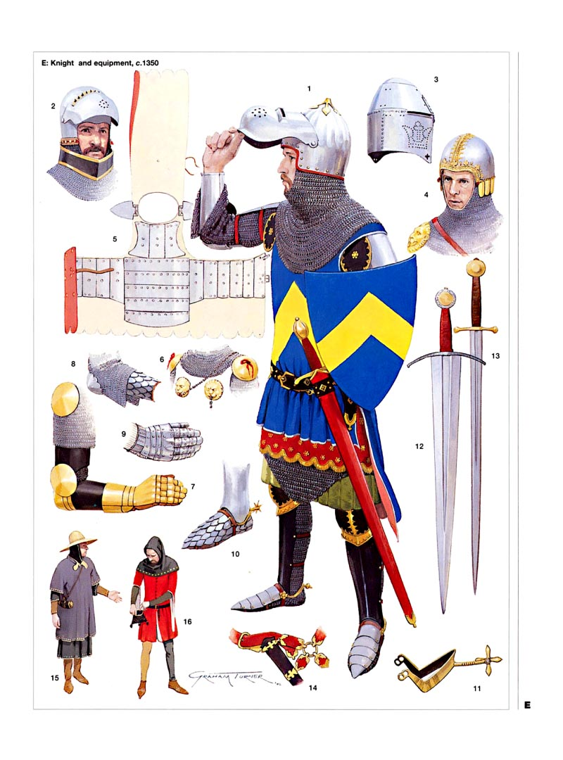 http://dick-k.narod.ru/Historical_Arts/English_Knight/English_Knight_08.jpg