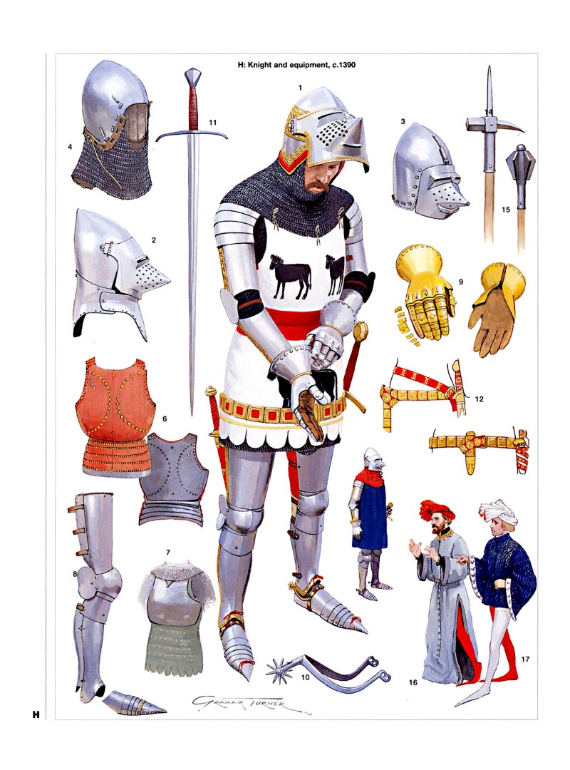 http://dick-k.narod.ru/Historical_Arts/English_Knight/English_Knight_09.jpg