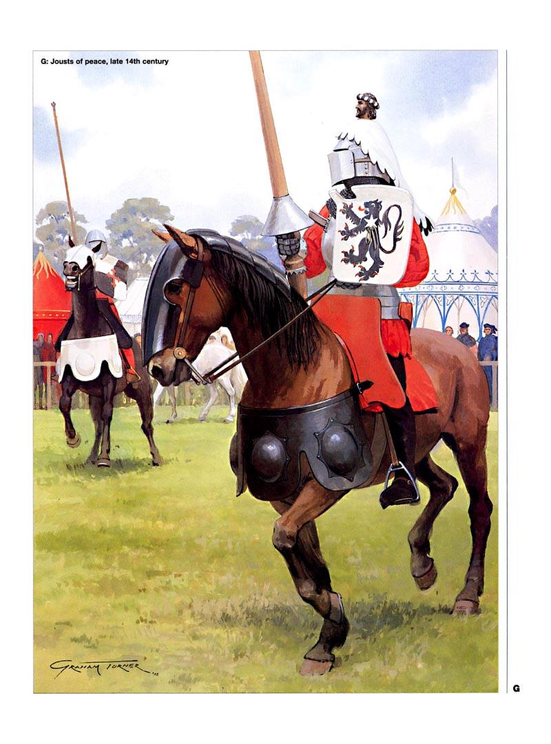 http://dick-k.narod.ru/Historical_Arts/English_Knight/English_Knight_10.jpg