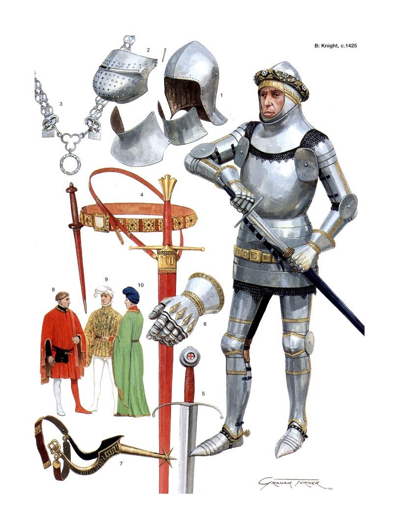 http://dick-k.narod.ru/Historical_Arts/English_Knight/English_Knight_11.jpg