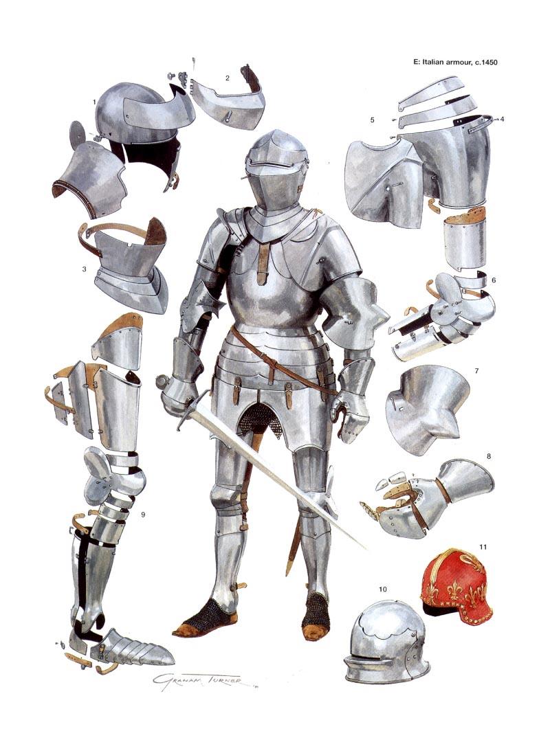 http://dick-k.narod.ru/Historical_Arts/English_Knight/English_Knight_12.jpg
