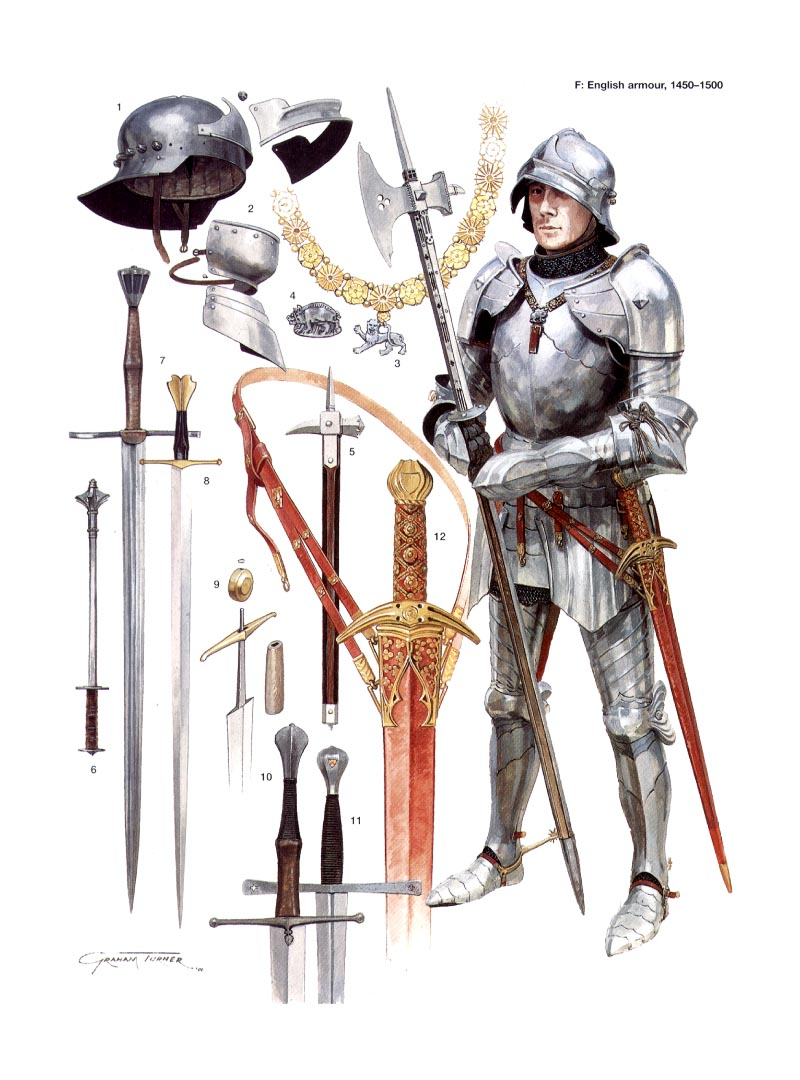 http://dick-k.narod.ru/Historical_Arts/English_Knight/English_Knight_13.jpg