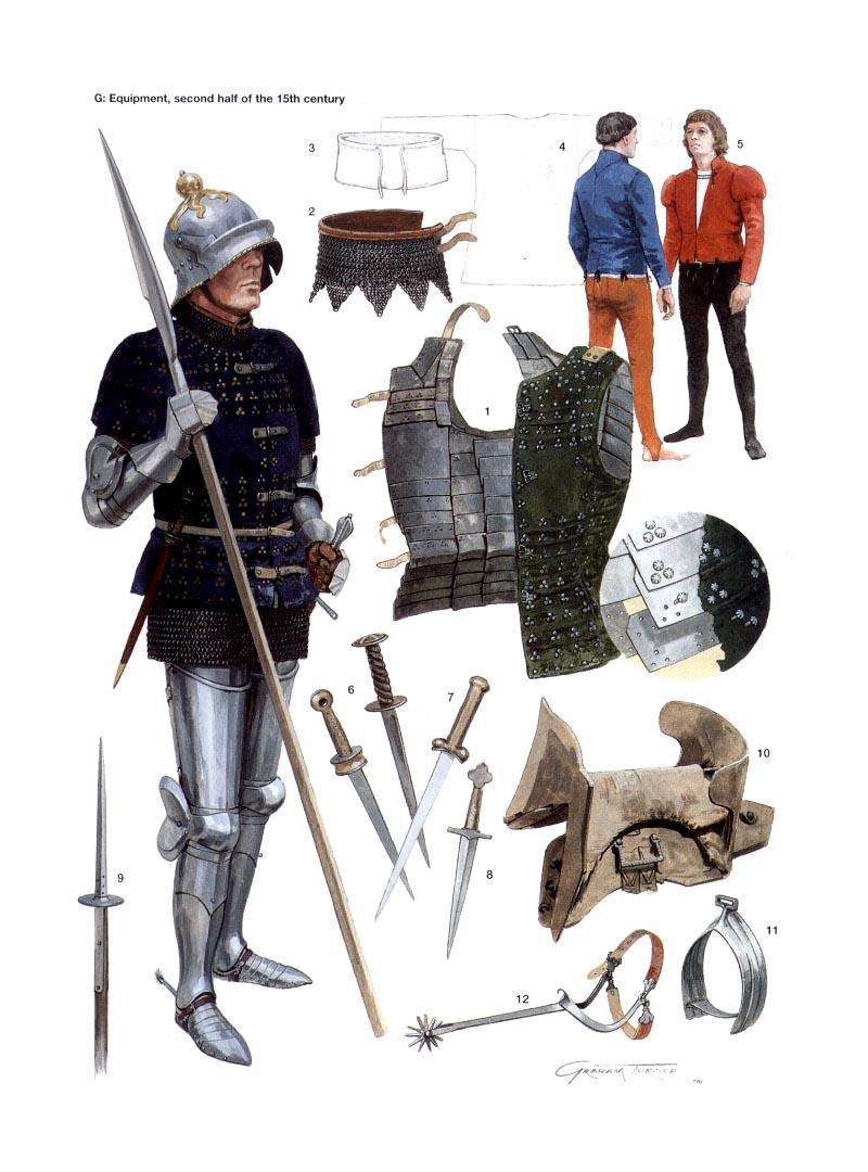 http://dick-k.narod.ru/Historical_Arts/English_Knight/English_Knight_14.jpg