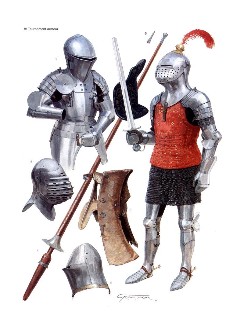 http://dick-k.narod.ru/Historical_Arts/English_Knight/English_Knight_15.jpg