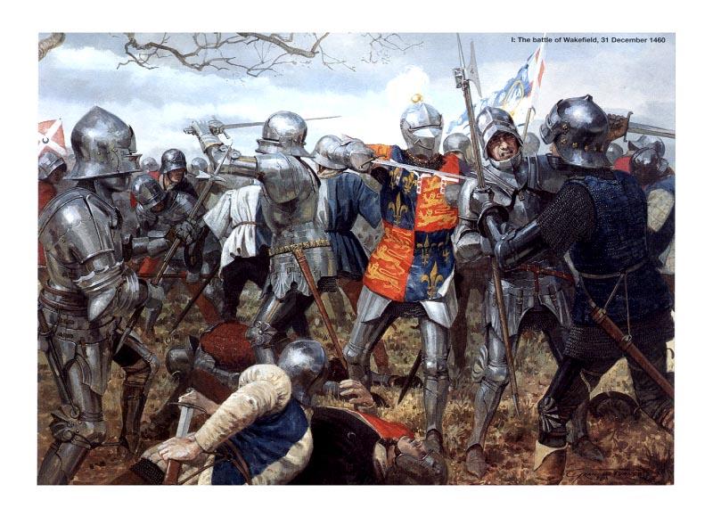 http://dick-k.narod.ru/Historical_Arts/English_Knight/English_Knight_16.jpg