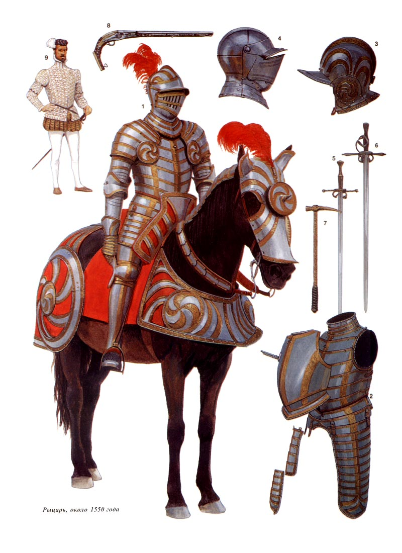 http://dick-k.narod.ru/Historical_Arts/English_Knight/English_Knight_19.jpg