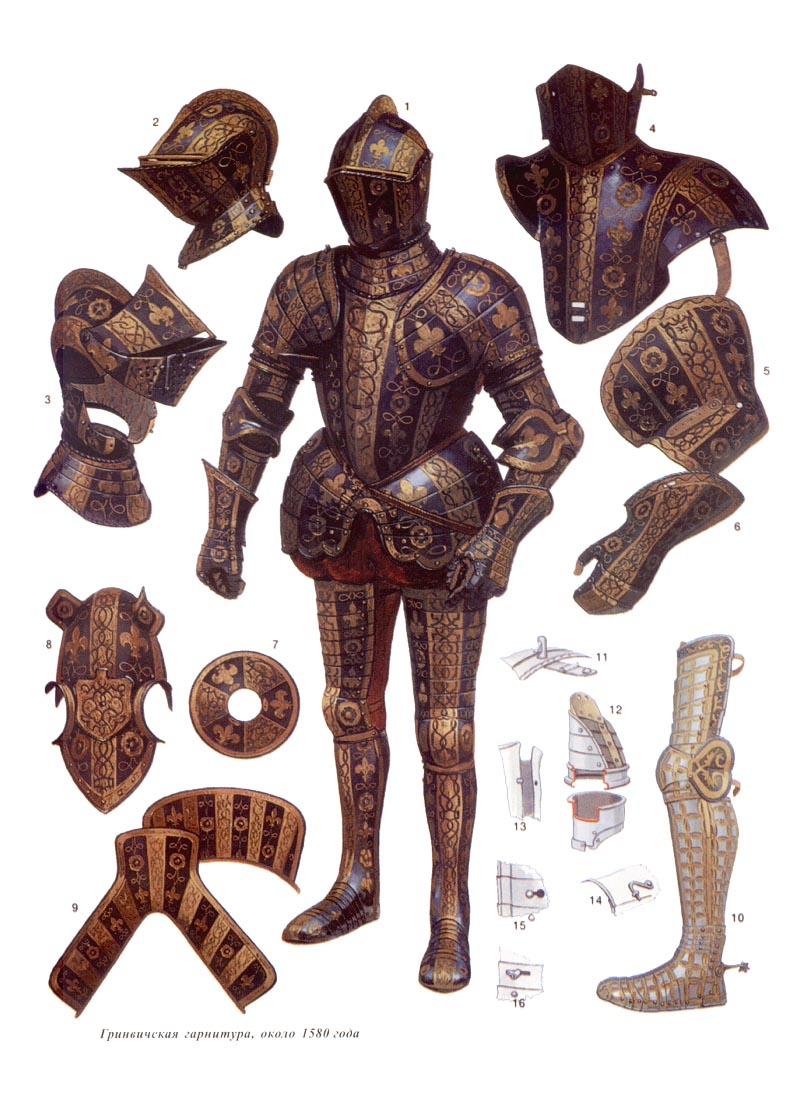 http://dick-k.narod.ru/Historical_Arts/English_Knight/English_Knight_21.jpg
