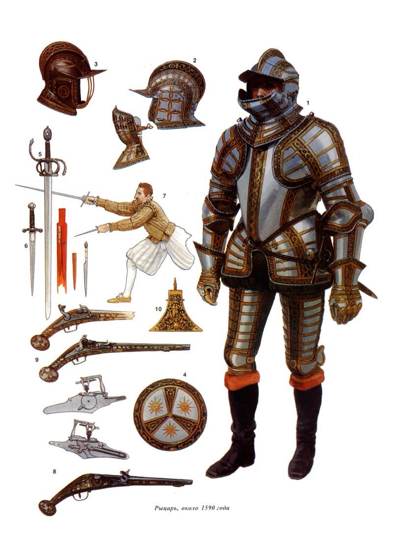 http://dick-k.narod.ru/Historical_Arts/English_Knight/English_Knight_23.jpg