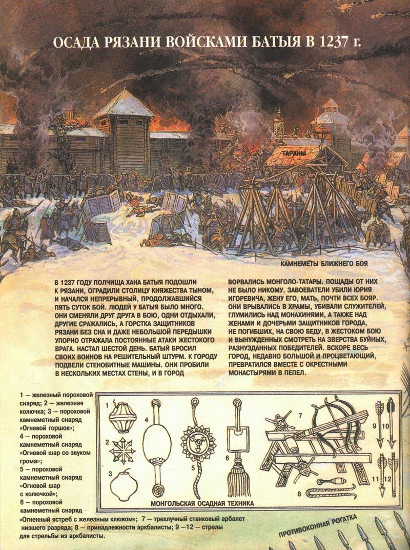 http://dick-k.narod.ru/Historical_Arts/Kiev_Russia/pic10a.jpg
