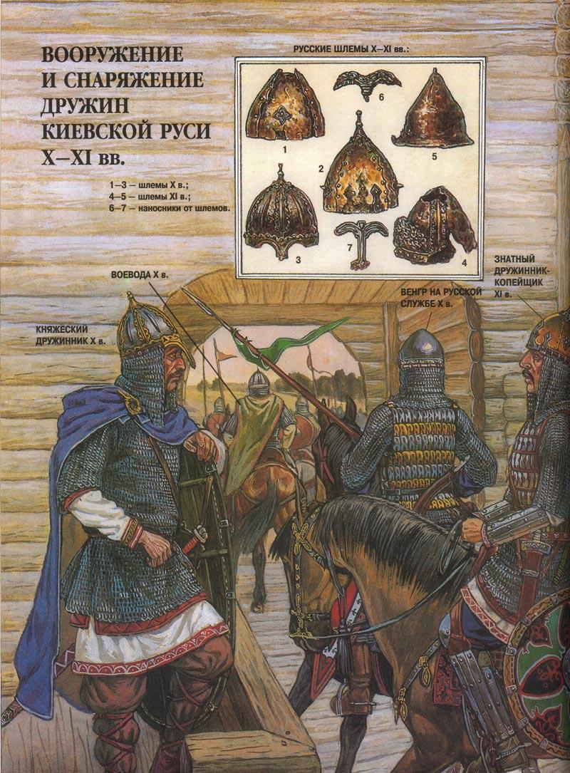 http://dick-k.narod.ru/Historical_Arts/Kiev_Russia/pic16a.jpg