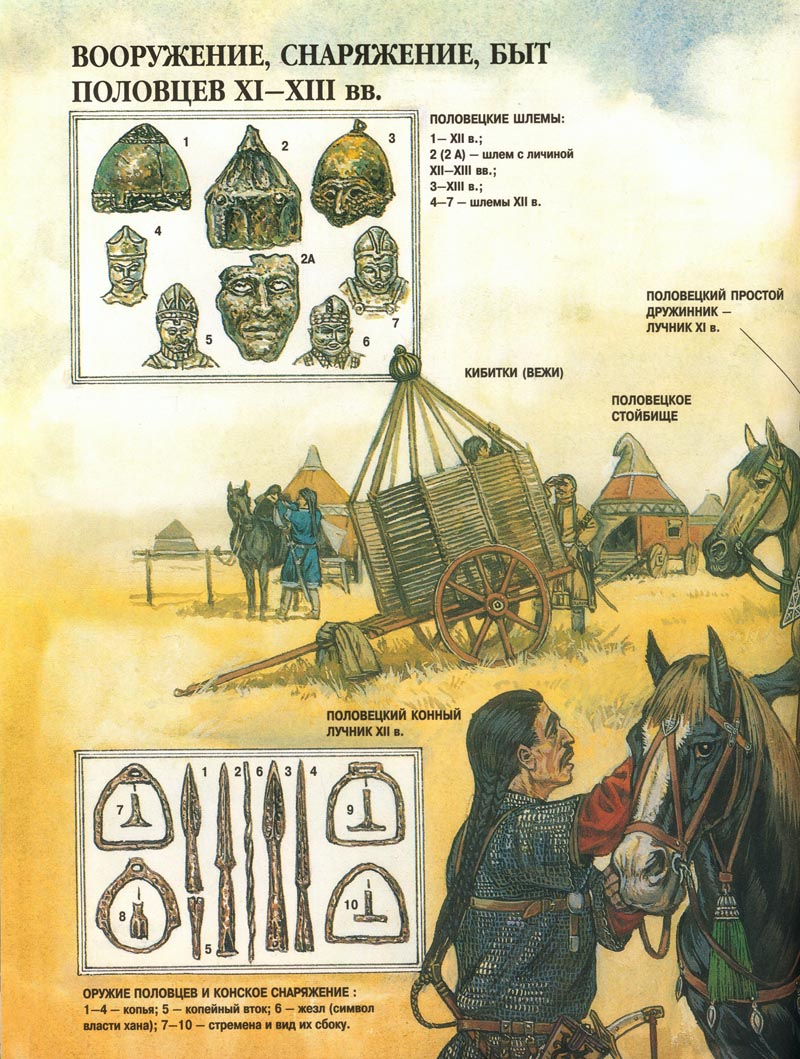 http://dick-k.narod.ru/Historical_Arts/Kiev_Russia/pic19a.jpg