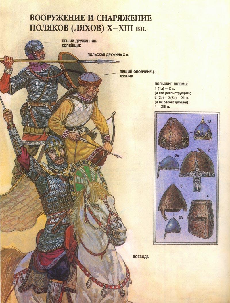 http://dick-k.narod.ru/Historical_Arts/Kiev_Russia/pic22a.jpg