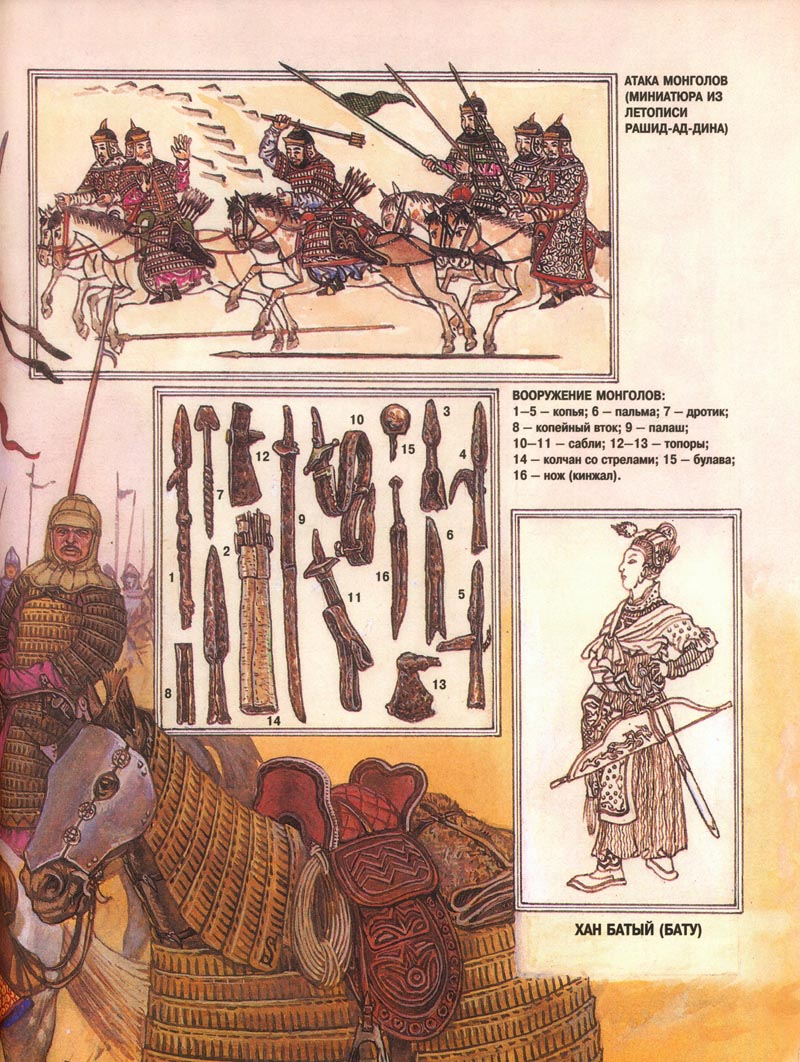 http://dick-k.narod.ru/Historical_Arts/Kiev_Russia/pic24b.jpg