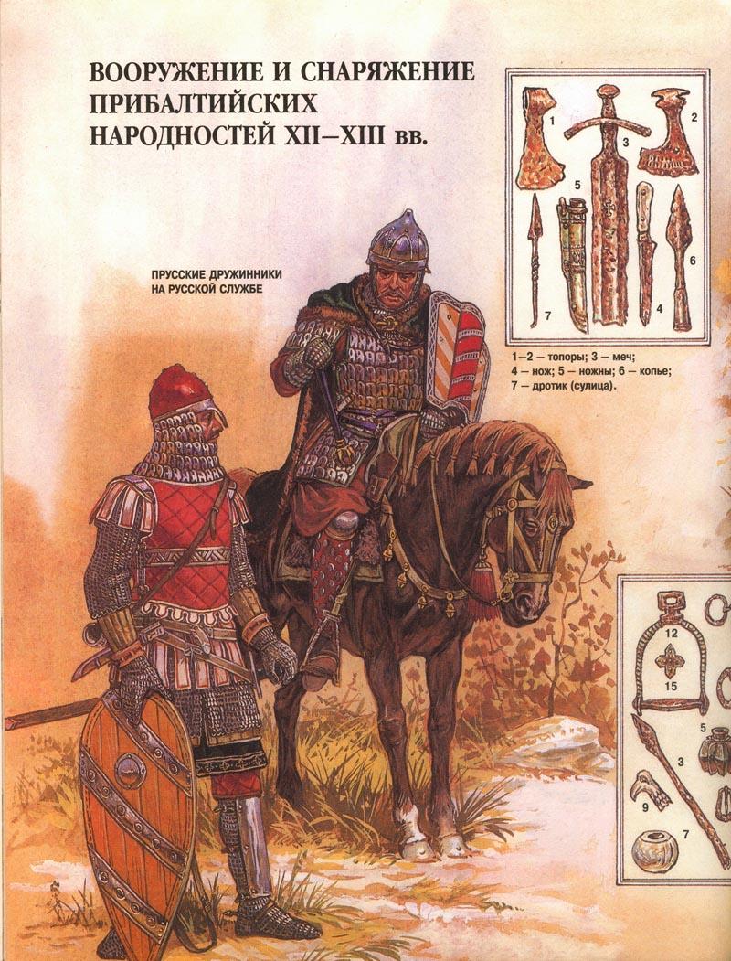 http://dick-k.narod.ru/Historical_Arts/Kiev_Russia/pic26a.jpg