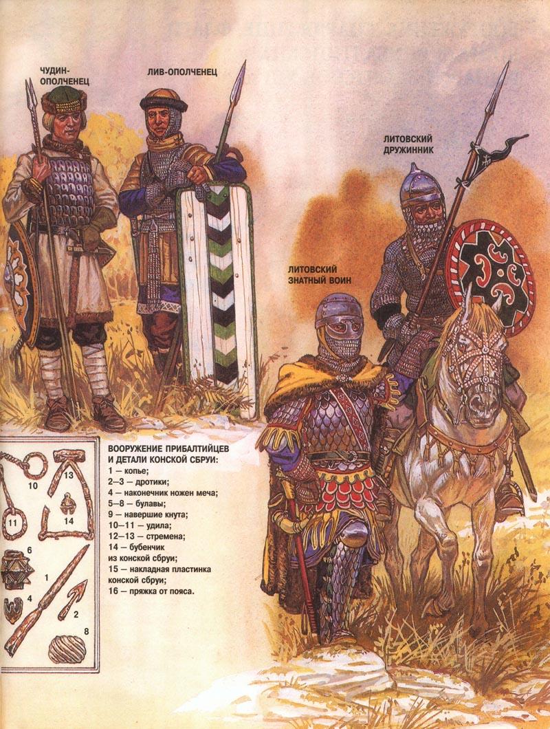 http://dick-k.narod.ru/Historical_Arts/Kiev_Russia/pic26b.jpg