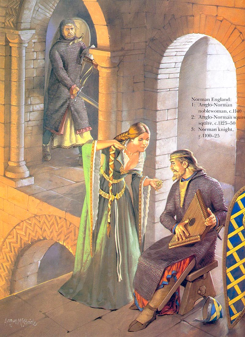 http://dick-k.narod.ru/Historical_Arts/Normans/Normans_04.jpg
