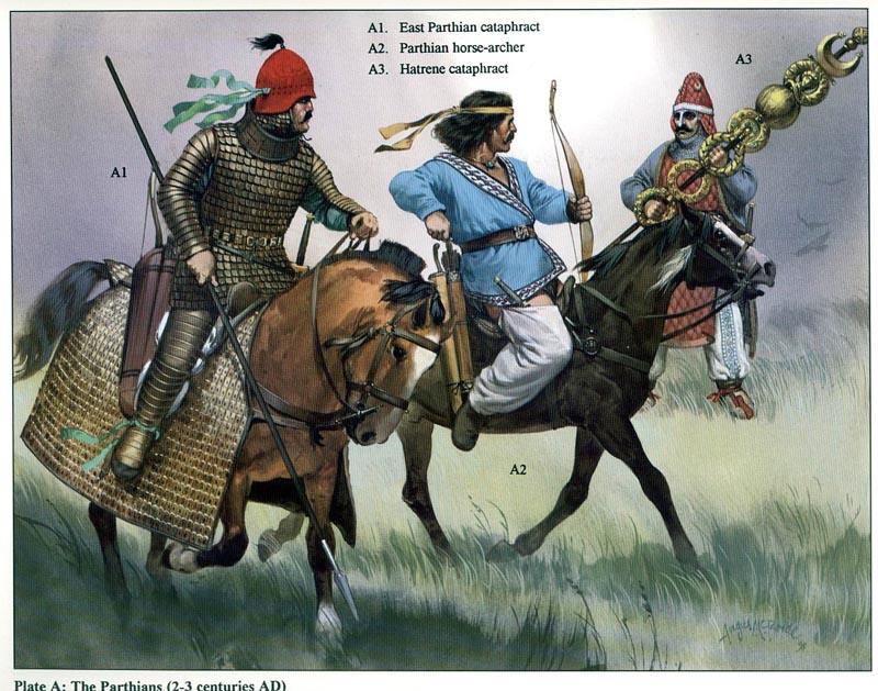 http://dick-k.narod.ru/Historical_Arts/Sassanids/Sassanids_01.jpg